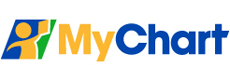 Link to MyChart